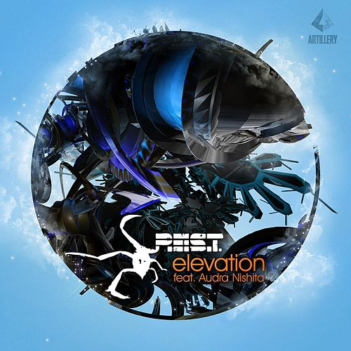 Play & Download Elevation by Pest | Napster
