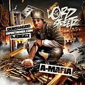 Lord Of The Streetz by A-Mafia