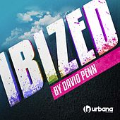 Play & Download Ibized by Various Artists | Napster