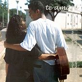Te Amare (Canciones de Amor de la Nueva Trova) by Various Artists