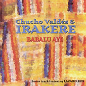 Babalu Aye by Chucho Valdes