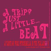 Play & Download A Trip? Just a Little Beat by Various Artists | Napster