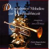 Play & Download Die schönsten Melodien zur Weihnachtszeit by Hans-André Stamm | Napster