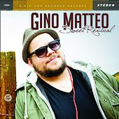 Play & Download Sweet Revival by Gino Matteo | Napster