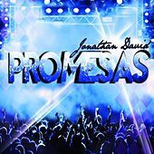 Play & Download Promesas by Jonathan David | Napster