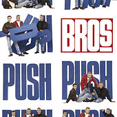Play & Download Push by Bros | Napster
