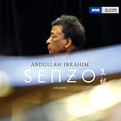 Senzo von Abdullah Ibrahim