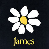 Play & Download James by James | Napster