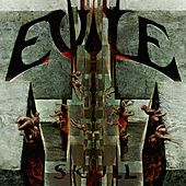 Skull (Rhapsody exclusive) by Evile