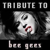 Play & Download Tribute to Bee Gees by Disco Fever | Napster