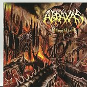 Play & Download Damnation by Abraxas | Napster