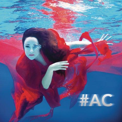Play & Download #Ac by Ana Carolina | Napster