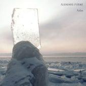 Play & Download Fallen by Fliehende Stürme | Napster
