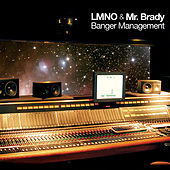 Play & Download Banger Management by LMNO | Napster
