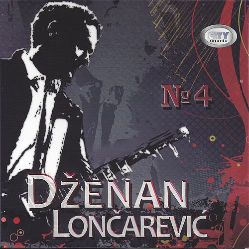 Play & Download No 4 by Dzenan Loncarevic | Napster