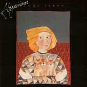 Play & Download Abyssinians by June Tabor | Napster