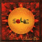 Play & Download Another Day by Solas | Napster