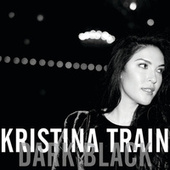 Play & Download Dark Black by Kristina Train | Napster