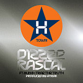 Play & Download H-Town by Dizzee Rascal | Napster
