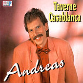 Play & Download Taverne Casablanca by Various Artists | Napster