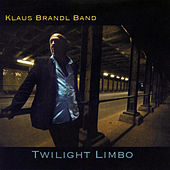 Twilight Limbo by Klaus Brandl