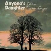 Piktors Verwandlungen (Hermann Hesse) Remaster by Anyone's Daughter
