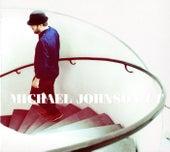 Ut by Michael Johnson
