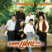 Play & Download Corridos Y Corridos by Grupo Libra | Napster