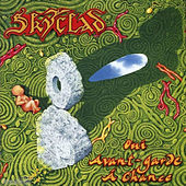 Play & Download Oui Avant-Garde A Chance by Skyclad | Napster