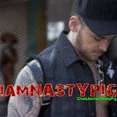 Play & Download iamNASTYPIG by Chad Jack | Napster