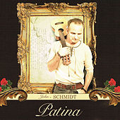 Play & Download Patina by Schmidt | Napster