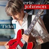 Tidal by Eric Johnson
