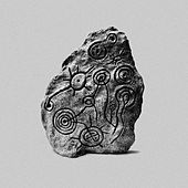 Play & Download The Inheritors by James Holden | Napster