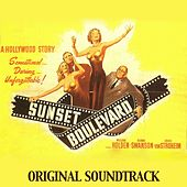 Play & Download Sunset Boulevard Main Theme (From 'Sunset Boulevard' Original Soundtrack) by Franz Waxman | Napster