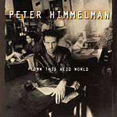Play & Download Flown This Acid World by Peter Himmelman | Napster