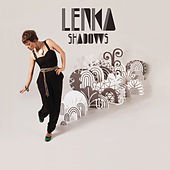Play & Download Shadows by Lenka | Napster