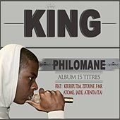 Philomane by King