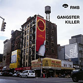 Gangster/Killer by RMB