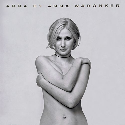 Play & Download Anna by Anna Waronker | Napster
