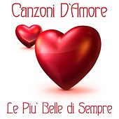 Canzoni d'amore by High School Music Band