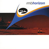 Play & Download Horizon by RMB | Napster
