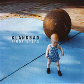 Klangbad First Steps by Various Artists