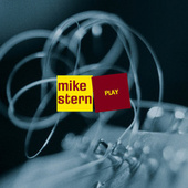 Play by Mike Stern