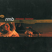 Play & Download Mission Horizon by RMB | Napster