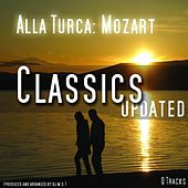 Play & Download Alla Turca , Turkish March , Türkischer Marsch by Mozart (2) | Napster