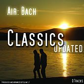Play & Download Air by Johann Sebastian Bach | Napster