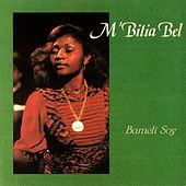 Play & Download Bameli Soy by M'bilia Bel | Napster