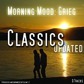 Play & Download Morning Mood , Morgenstimmung by Grieg | Napster