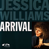 Play & Download Arrival by Jessica Williams | Napster