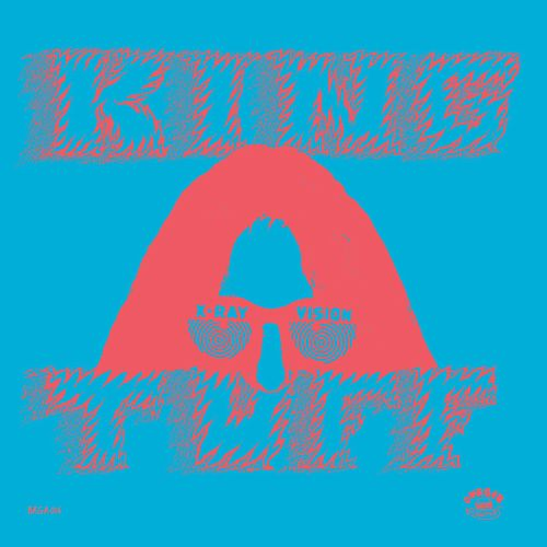 Was Dead by King Tuff